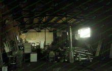 Сдам в аренду отапливаемое складское помещение площадью 500 кв, м, №А2186