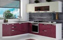 кухни под ключ, кухня синга