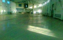 Сдам в аренду отапливаемое производственно-складское здание площадью 1500 м2