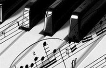 Пианино,рояль настройка