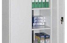 Архивный шкаф шам-11 400