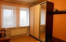 Продам 3х ком, квартиру ул, Медкадры,д, 1 м, Заельцовская