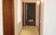 ремонт квартир в Новосибирске