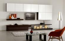 Производство корпусной мебели с высокой прибылью