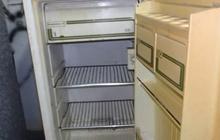 Избавим вас от старого ненужного рабочего холодильника и морозилки