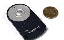 Пульт RC-6 for Canon Дистанционного управления