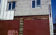 Продам универсальное строение в Новосибирске