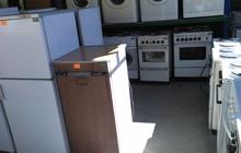 куплю холодильник зил москва 1951 1957г купить за 2500 р в