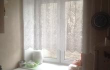 Продам 2-комнатную квартиру ул, Семьи Шамшиных, д, 37А