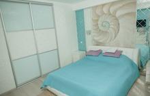 Продам 2-комнатную квартиру р, п, Краснообск, д, 225