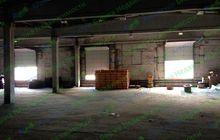 Сдам в аренду отапливаемое производственно-складское помещение площадью 1350 кв, м, №А3501