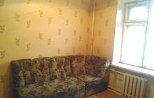 Сдается комната ул, Богдана Хмельницкого 11 ост, Стадион Сибирь