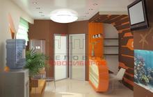 Продажа универсального помещения 146,6 кв, м