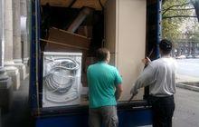Вывоз, утилизация мебели в Новосибирске