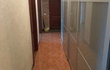 Сдается 3-комнатная в Академгородке