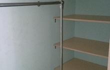 Продается 2-комнатная квартира на Балтийской 25