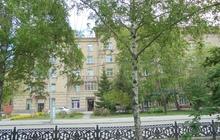 Продам 4х ком, квартиру в Центре, ул, Красный проспект, д, 62