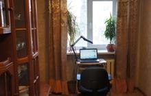 Продам 3х ком квартиру ул, Красный проспект, д, 90 м, Гагаринская