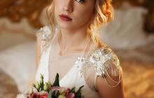 Продам свадебное платье rara avis - ivanel