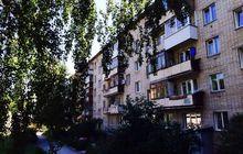 Сдается 3-комнатная в Академгородке, Арбузова 1