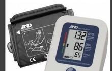 Тонометр A&D UA-888 на разбор/детали