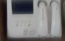 Аппарат ультразвуковой терапии одночастотный УЗТ-3, 01Ф-МЕД ТЕКО