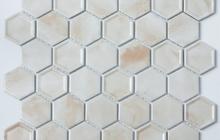 Мозаика из стекла, камня, керамики и металла от производителя