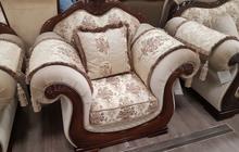 Продам комплект мебели Юнна-Эллада, диван, 2 кресла