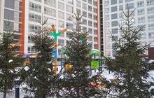 Продам 3х ком квартиру ул, Немировича-Данченко