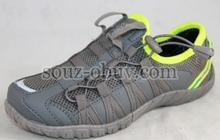 Продажа спортивной обуви оптом в Сочи