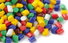 Купим пересорт полимерных отходов