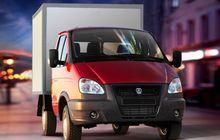 Квартирные переезды/упаковка мебели, транспорт