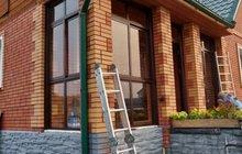 Пластиковые окна для Дома и Дачи