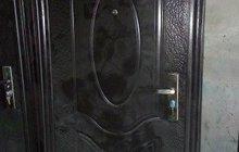 Дверь, разное открывание