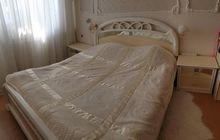 Кровать матрас тумбы