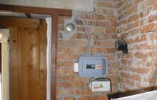 Сдам сухой гараж в ГСК Сибирь-3 №127