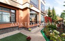 Предлагаем в долгосрочную аренду 3-комнатную квартиру в жило