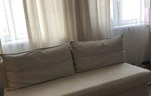 Продам диван-кровать IKEA
