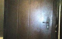 Дверь, металл 0,8мм