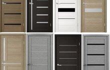 Trend Doors двери межкомнатные
