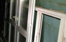 Продам окна пвх бу