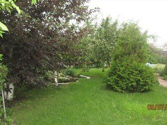 Просмотреть фотографию Загородные дома Дача для отдыха 29980011 в Новосибирске