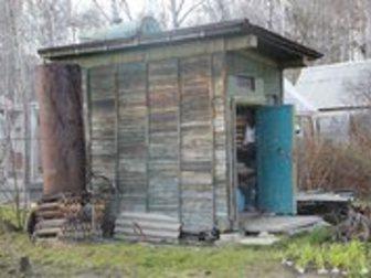 Скачать фото Продажа квартир Продам 1-комнатную квартиру на Большевистской 31733367 в Новосибирске