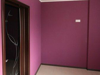 Смотреть фотографию Электрика (услуги) качественный ремонт квартир,офисов,магазинов 32299323 в Новосибирске