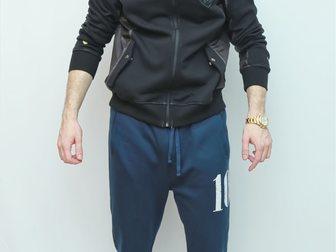 Свежее изображение Спортивная одежда *Сток* фирменных Брендов! Adidas Reebok Nike ! 32312847 в Новосибирске