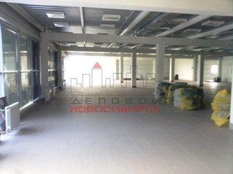 Скачать изображение  Продажа торгового помещения 3250 кв, м, * 175 000 000 руб, 32323117 в Новосибирске