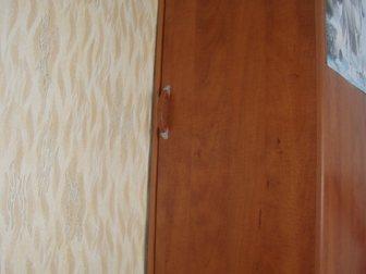 Увидеть изображение  продам стенку из 4-х секций 32381228 в Новосибирске