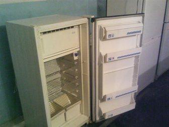 Уникальное foto Холодильники Холодильники простые 32609987 в Новосибирске