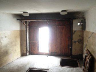 Скачать бесплатно foto  Продам капитальный гараж в Академгордке, конец улицы Иванова, срочно 32620816 в Новосибирске