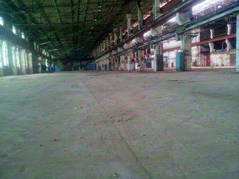 Свежее изображение Коммерческая недвижимость Сдам в аренду отапливаемое складское помещение площадью 3000 кв. м. 32624064 в Новосибирске